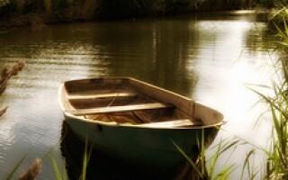 Переправа по воде