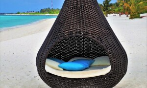 Зачем Мальдивы хотят вакцинировать туристов по прибытии на острова?