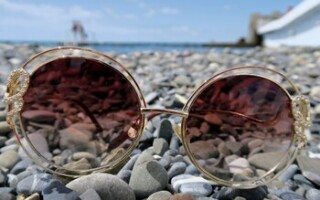 На пляжах Сочи ввели новое ограничение для туристов
