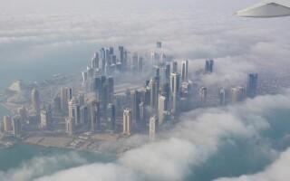 С Катара сняли блокаду, и Доха впервые обошла Дубай по числу авиапассажиров