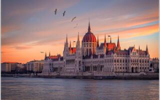 Венгрия открывается для вакцинированных туристов из РФ