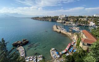 РСТ просит оперштаб уточнить, откроется ли Турция с 1 июня