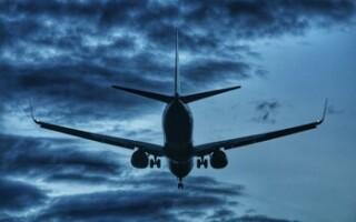 Турция приостанавливает авиасообщение с шестью странами
