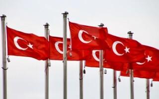 Делегация Минтуризма Турции прибыла в РФ для обсуждения возобновления полётов