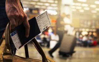 Туристические поездки внутри Европы поставлены под угрозу из-за путаницы с сертификатами
