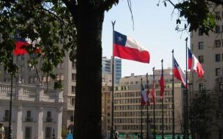 Чили открывает границы для иностранных туристов, но оставляет карантин по прибытии