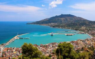 Греция рассчитывает на возобновление чартеров из РФ с 20 июня