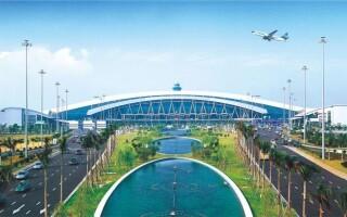 В ТОП-листе самых загруженных аэропортов мира произошли серьезные изменения
