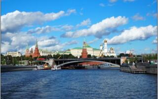 С 28 июня посещать кафе и рестораны Москвы смогут только имеющие защиту от COVID-19