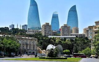 Власти Азербайджана смягчили правила въезда в страну для россиян