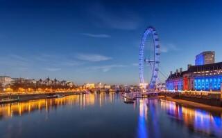 Путаница в Европе: привитые туристы продолжают сталкиваться с жесткими ограничениями