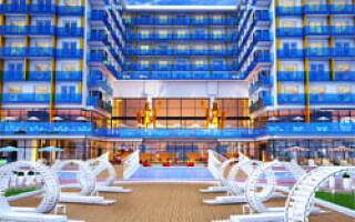 Как правильно выбрать гостиницу