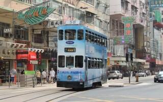 Ослабят ли в Гонконге карантин для туристов в ближайшее время?