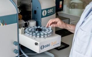 В Великобритании сертифицировали новый облегченный ПЦР-тест на коронавирус