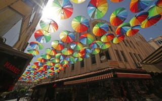 В Турции в этом году отдохнут около 4.5 млн туристов из РФ