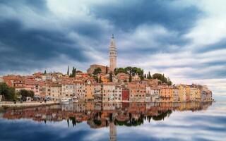 Хорватия стала еще одной страной, отказавшейся от карантина по прибытии