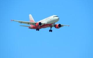 Группа «Аэрофлот» получила допуски на рейсы из регионов в ряд стран