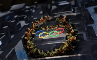 Власти Токио утвердили драконовские правила для болельщиков на Олимпийских Играх