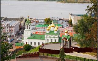 Регионы России продолжают вводить ограничения из-за COVID-19