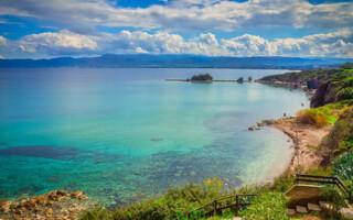 «Азимут» полетит из Краснодара на Кипр с конца июля