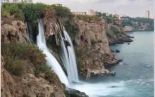 Российский турист найден мёртвым в отеле в Анталии