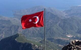 Турция уточнила правила въезда для россиян