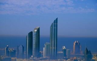 Новые правила въезда в Абу-Даби вступили в силу 15 августа. Что изменилось с карантином для россиян?