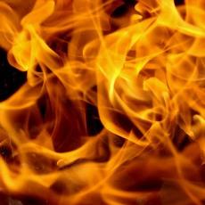 как добыть огонь